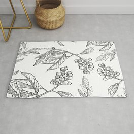Veli #society6 #decor #buyart Rug