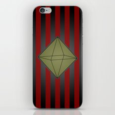 Zygote iPhone & iPod Skin