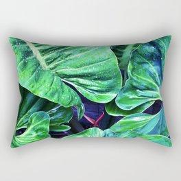 Another Botanical #society6 #decor #buyart Rectangular Pillow