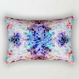 Design 104 Rectangular Pillow