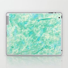 121 Laptop & iPad Skin