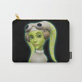Hera SW Rebels Carry-All Pouch