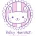 Kaley Hamilton