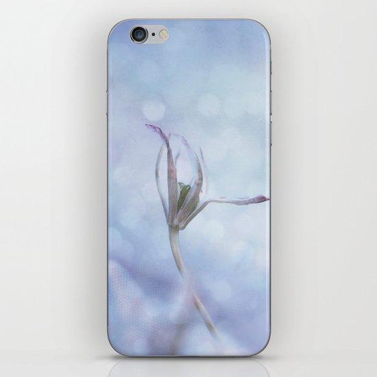 lightroom iPhone & iPod Skin