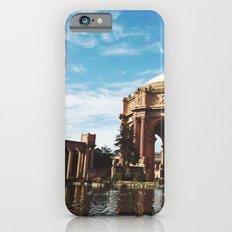 Palace of Fine Arts Slim Case iPhone 6s