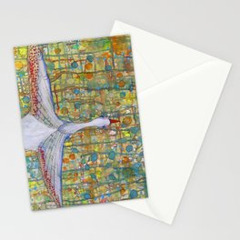 libre Stationery Cards