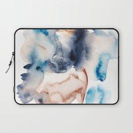 12   | Seeking Clarity Series | 191001 | Laptop Sleeve