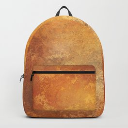 Color Abstract Backpack