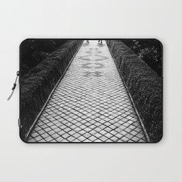 Voyager Laptop Sleeve