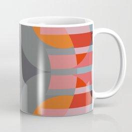 Cetan Coffee Mug