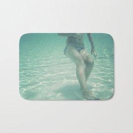Maiden Bath Mat