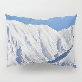 Portage Valley Mts. Pillow Sham