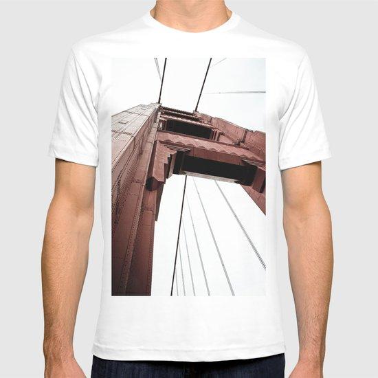 High Beams T-shirt