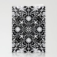 gothic Stationery Cards featuring Gothic by Ornaart