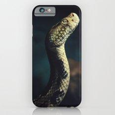 Original Sin iPhone 6s Slim Case