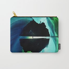 Can`n let you go Carry-All Pouch