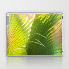 Summer, Forever Laptop & iPad Skin
