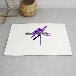 Freestyle Design Staz Rug