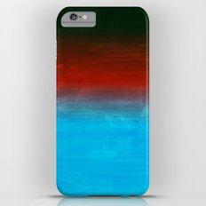 Number 4 iPhone 6s Plus Slim Case