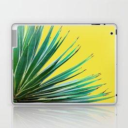 Tropicália Laptop & iPad Skin