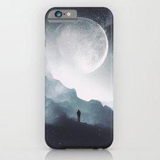 Dream Slim Case iPhone 6s