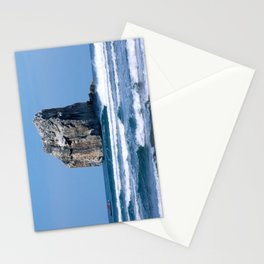 Witches Rock * Costa Rica Stationery Cards