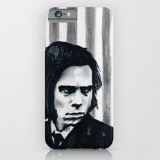 Cave Slim Case iPhone 6s