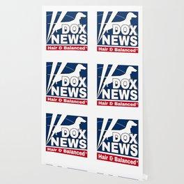 dox news Wallpaper