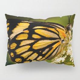 Flatterby Pillow Sham