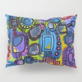 """""""magic conch shell"""" Pillow Sham"""