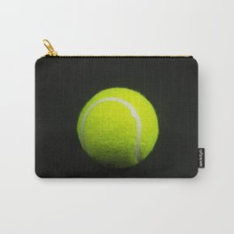 Tennis Ball Carry-All Pouch