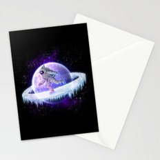 spaceskater Stationery Cards