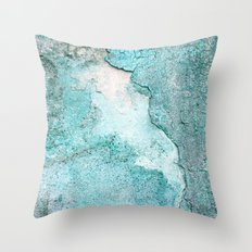 wallpaper series °8 Throw Pillow