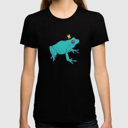 Frawg T-shirt