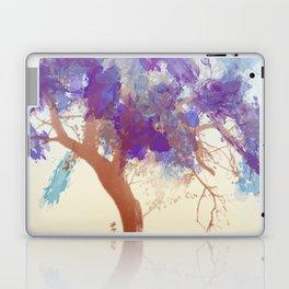 Water Your Tree of Life. Laptop & iPad Skin