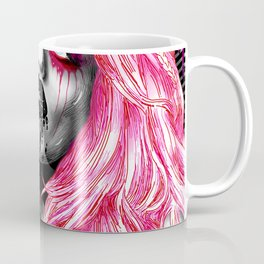 Florida Summer Nights Coffee Mug