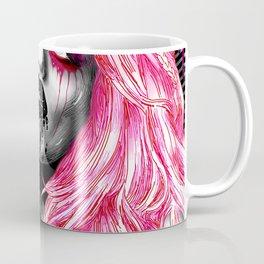 Florida Summer Nights Coffee Mug