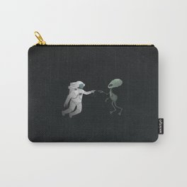 oops Carry-All Pouch
