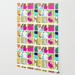All I Wanna Do Wallpaper