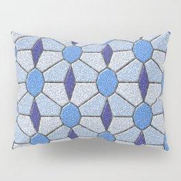 Geometrix 146 Pillow Sham