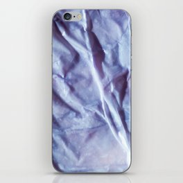 Aura iPhone Skin