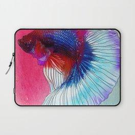 Betta Collection Laptop Sleeve