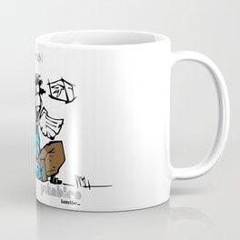 gotwings Coffee Mug