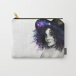 Andromeda Reverie Carry-All Pouch