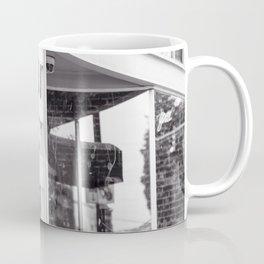 Stumptown Coffee Portland Coffee Mug