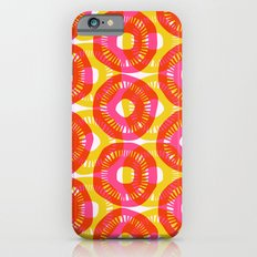 Sunshine iPhone 6s Slim Case