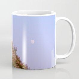buenos noches Coffee Mug