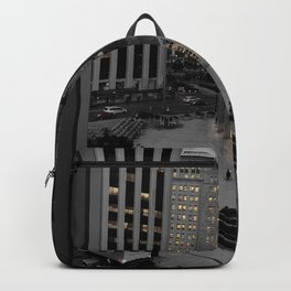 Buried Light Backpack