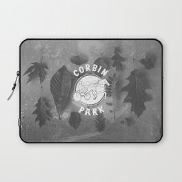 Corbin Park Laptop Sleeve