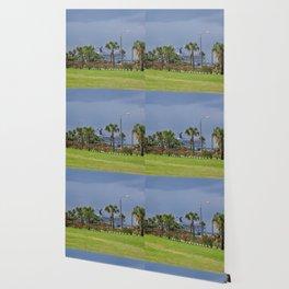 Port Canaveral 2 Wallpaper
